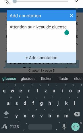 Traumap_Screenshot_8