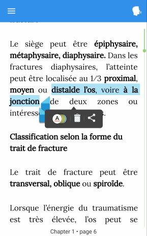 Traumap_Screenshot_9